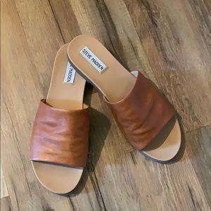 Steve Madden Karolyn slide sandals
